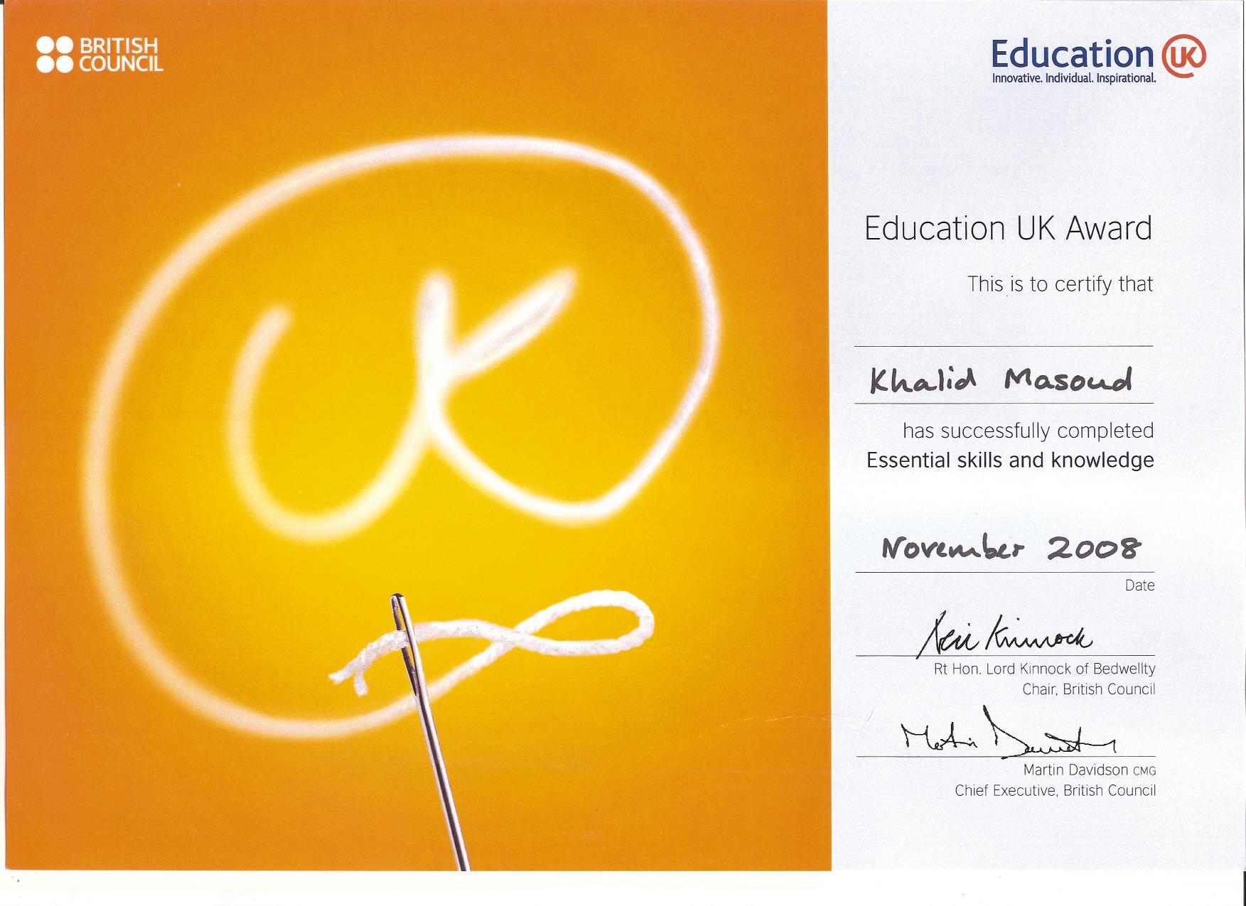 certificate0001