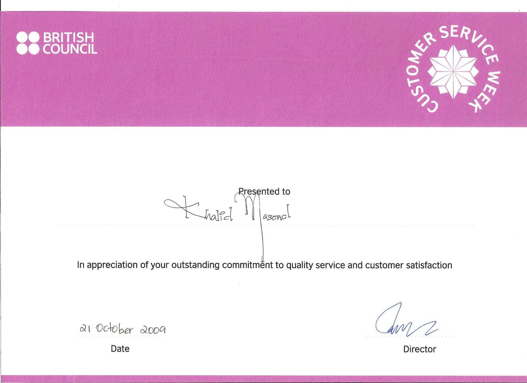 certificate0002