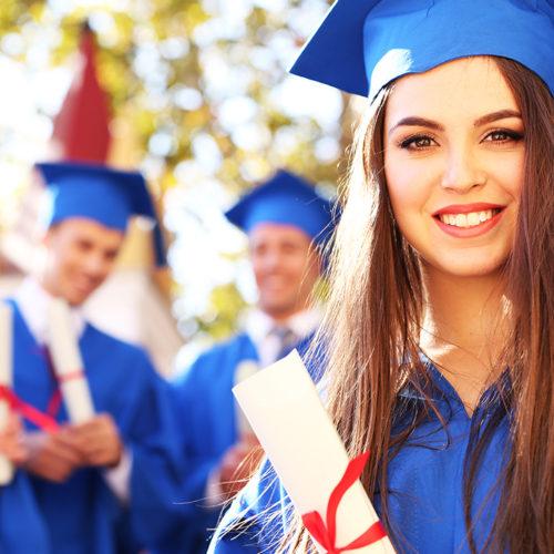 Education Adviser